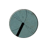 Student_button