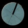 pedagog button